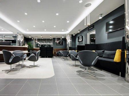 Офисные помещения под ключ Синичкина 2-я улица аренда коммерческая недвижимость во владимире